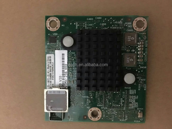 Cisco PVDM4-256 256-channel high-density voice and video DSP module