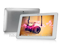 Cheapest 10 inch IPS bluetooth android 4.0 mini tablet