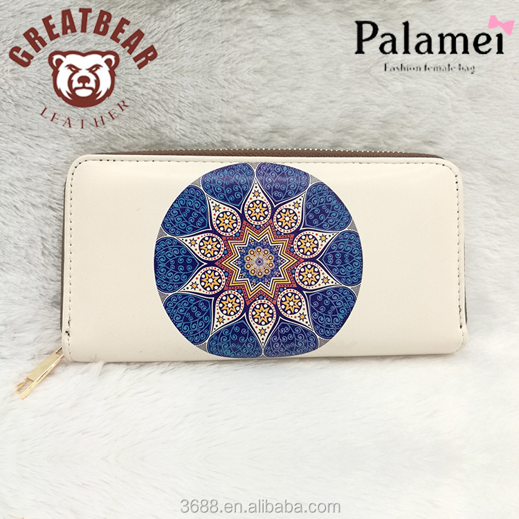 2017 new model good quality ladies clutch purse women ladies purse wallet purse bags