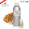 China best seller natural dried tangerine peel oil price by manufacturer for export