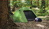 Top quality hiking tent / mountaineering tent / camping tent