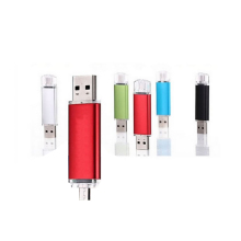 cheap promotion usb stick usb flash drive