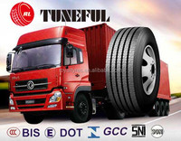 tuk tuk for sale off road tyre 250-17 tractor tires 11R24.5