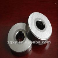 carbide stamping dies and mould