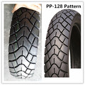130/80/17 140/60/17 motorcycle tubeless tyre