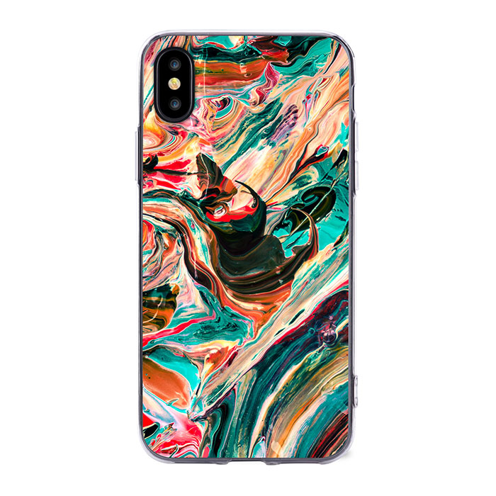 mobile case covers