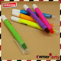 On Sale Multi Colors Best Wax Crayons
