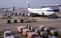 Air freight cargo services shipping to Hamburg from Shenzhen Guangzhou Xiamen China with quick and cheap services