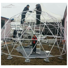 Large circus event tents for sale