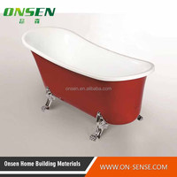 Latest chinese product portable solid massage bathtub best selling products in philippines