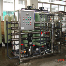 Factory design 2 liter drinking water production line with price