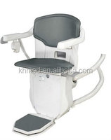JY-LT home use electric small stair lift for one people