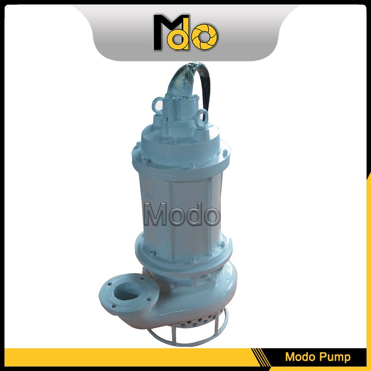 132kw motor price electric submersible pump