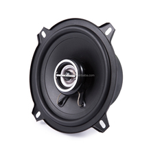 mini music kY-502 manual headsfree car speaker