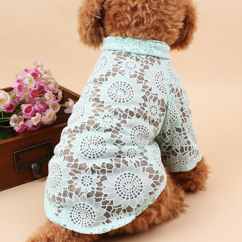 2015 new design pet dog clothes ; Fashion cheap dog clothes ; Good quality clothe of dog