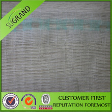 Anti hail mesh / Agriculture anti hail net / hail protection net for trees