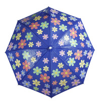Change Color Magic Umbrella Sex Beautiful Girl Pictures Umbrella, Umbrella Cost