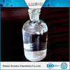 China Manufacturer Chemical Intermediate Benzyl Benzoate
