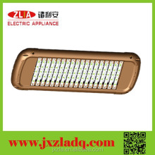 Professional manufacture 180w LED aluminum lighting outdoor street light housing