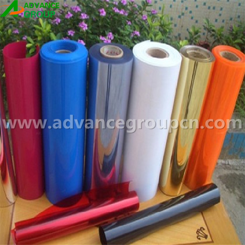 work shop standard decorative strip curtain
