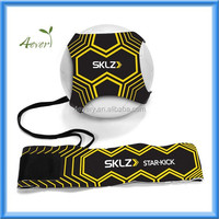 Neoprene Football Sports Entertainment