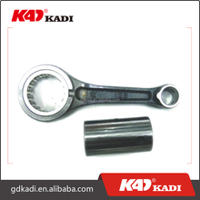 Motorcycle connecting rod of motorbike engine /parts for Honda CG150