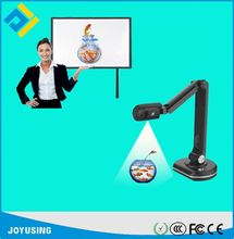 PC free document camera documentation equipments classroom meeting education teaching