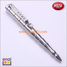 Hard metal Pen personal self defense products