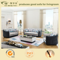 2017 Living Room Sofa Love Seat