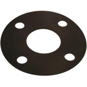 Rubber Gasket for kinds of machines