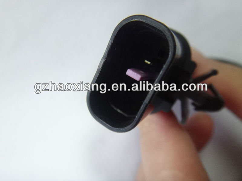 Back-up lamp switch OEM: MD738316