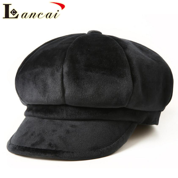 2d1acf890598f China bakerboy hat wholesale 🇨🇳 - Alibaba