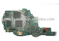 Repair Parts TA-079 Mainboard Motherboard for PSP1000