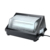 ETL DLC 80Ra IP65 Aluminium Alloy Outdoor LED Wall Pack Light 40-100W Cool White