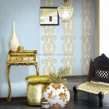 decorative items for living room wall papers decors wholesale new table lamp design decorative items for