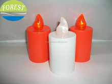 led candle light,led grave light,tealight candle