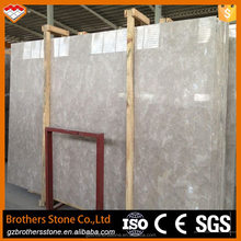 Whole sale imported persian grey marble chinese grey marble polished grey marble for tiles and wall