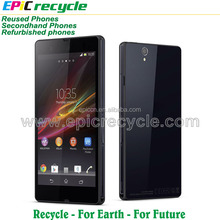 2017 Used cheap second hand smart phone, mobile phone cheap with good quality