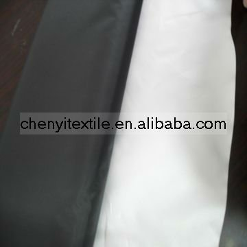 Hot-sale antibacterial silver fabric
