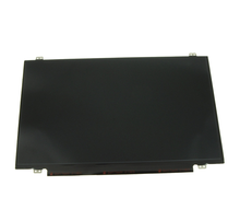 "New 14"" Laptop LCD Screen for Dell Inspiron 14 7437 Replacement XXTGH 0XXTGH LP40WF1-SPJ1"