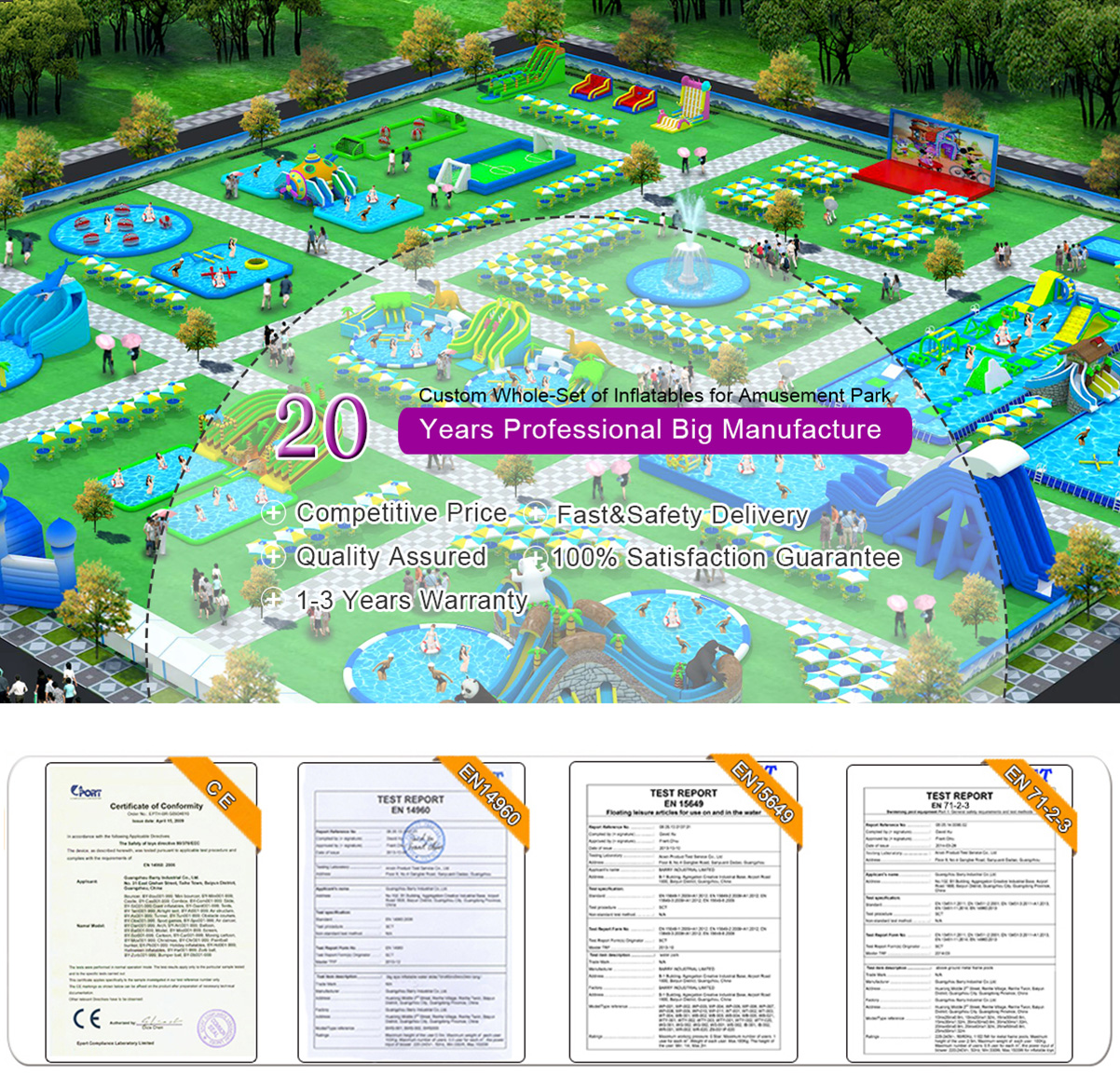Barry inflatable factory china,inflatable manufacturer,inflatable floating water park,new inflatable product,inflatable water park project,inflatable gym mat,Gymnastics mat,inflatable 2018,inflatable,inflatable water park,inflatable pool,inflatable water slide,inflatable tent