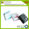 2016 hot selling personal GPS tracker Adventure with products elder kids child gps tracker