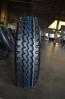 atv trucks tires 315/80r22.5