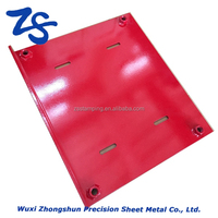 Hot Selling Sheet Metal Fabrication Table