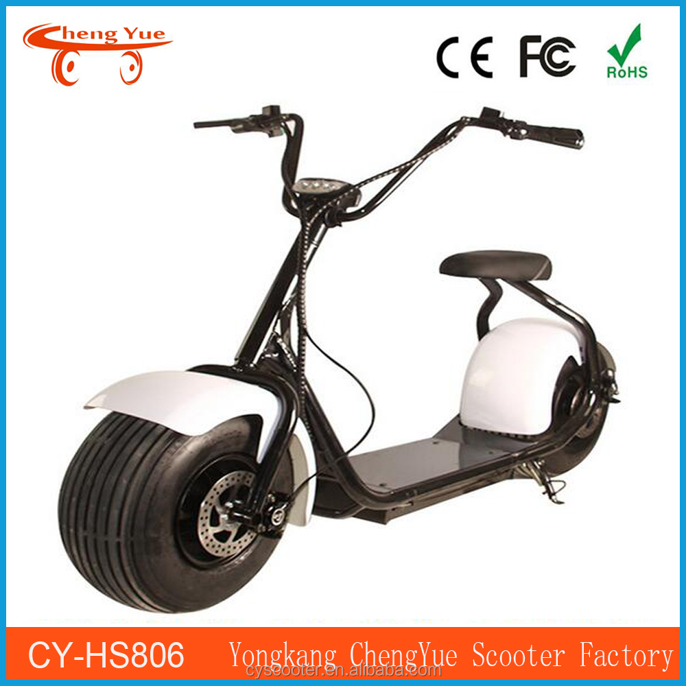high quality 1000w electric battery powered motorcycle