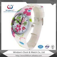 watch oem custom printed watches custom made watches