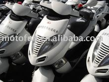 KYMCO EGO Scooter 150 Used Scooter Taiwan made refitted repaired factory export