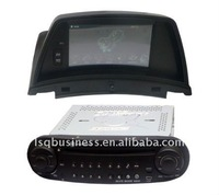 VW New beetle car DVD with GPS, canbus, tv, fm, usb, sd..