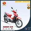 Super Bike 110CC Cub Motorcycle for Sale Cheap Motorcycle SD110-3A