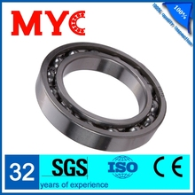 hot sale motorcycle engine deep groove ball bearings